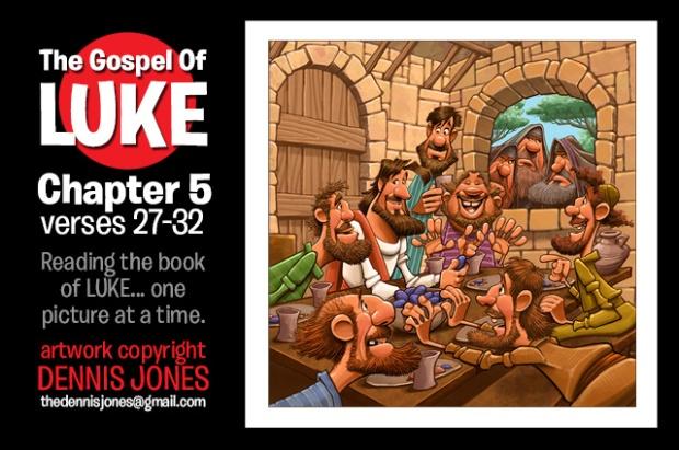 Luke5-4